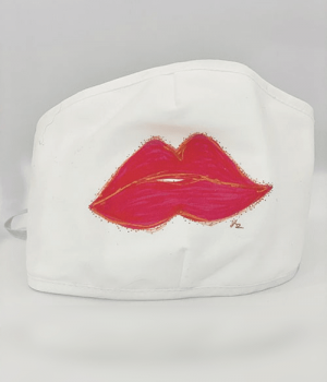 Best Stylish Cotton Face Masks